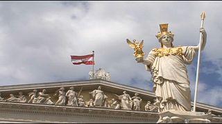 Economistas lançam desafio a ministra austríaca