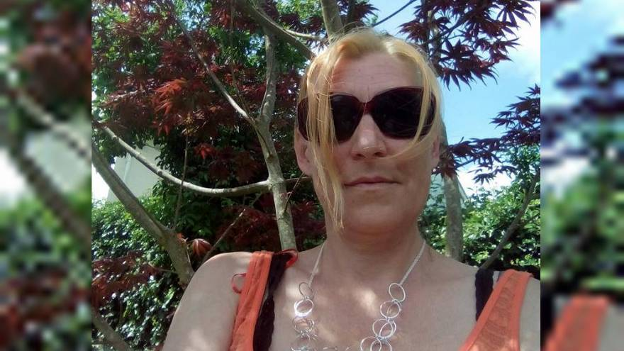 Dawn Sturgess died on July 8, 2018 after being poisoned with Novichok.