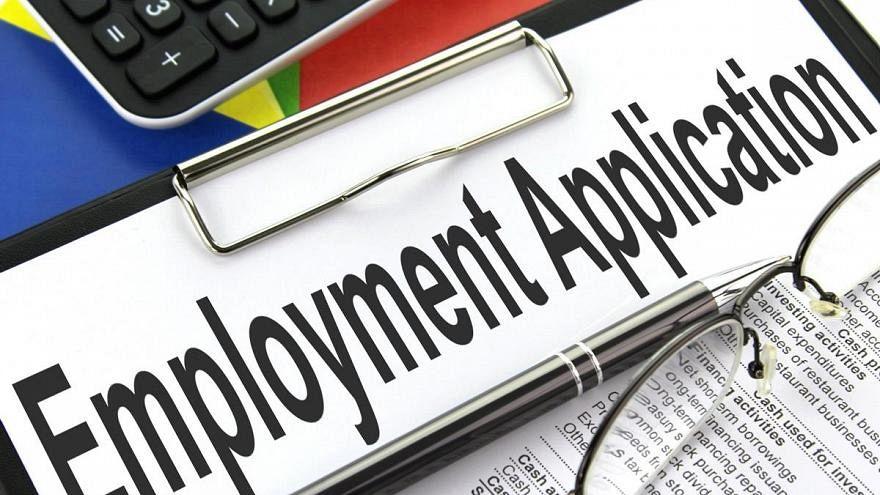 In Repubblica Ceca il più alto tasso di occupazione per extracomunitari