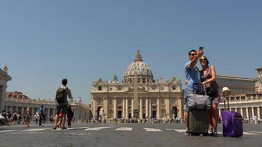 Italia: ecco la settimana più calda dell'anno