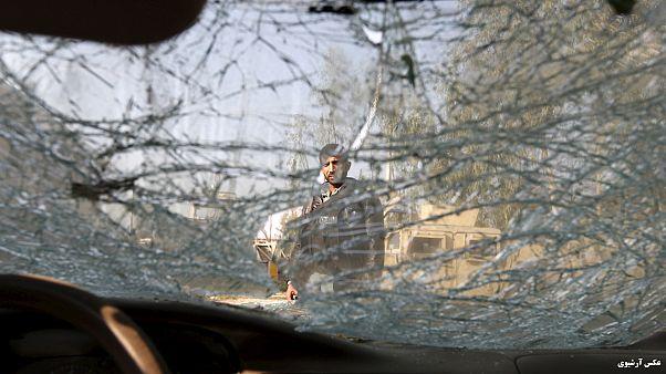افغانستان؛ یک نامزد سرشناس انتخاباتی در حمله انتحاری کشته شد