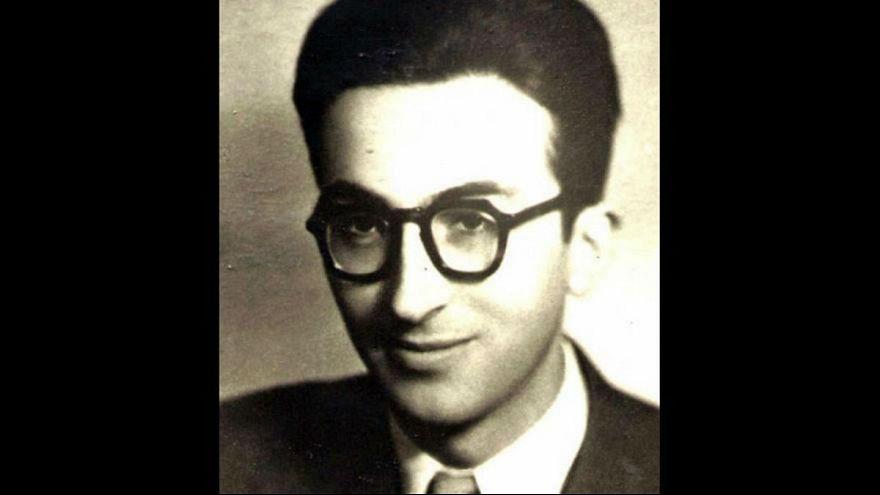 Henri Le Masne