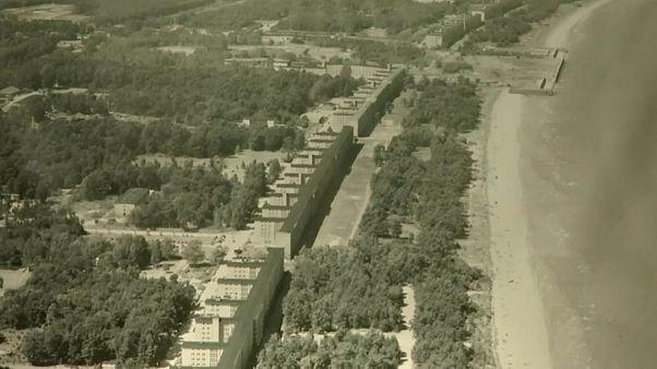 Germania: ristrutturato il resort voluto da Hitler