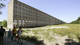 Προβληματίζει η αναβίωση ναζιστικού θερέτρου στη Γερμανία