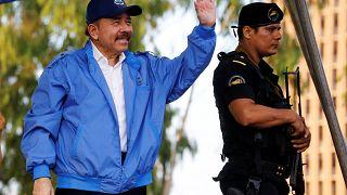 أورتيغا والمشهد السياسي في نيكاراغوا.. إلى أين؟