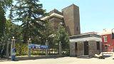 Az Iszlám Állam gázolhatott Tádzsikisztánban