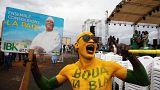 Présidentielle : vers un second tour au Mali?