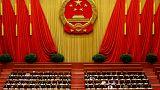 الصين تعاقب 37 ألف مسؤول بسبب التبذير