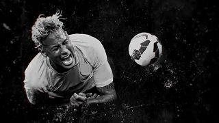 Le mea-culpa raté de Neymar