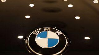 BMW baut neues Werk in Ungarn