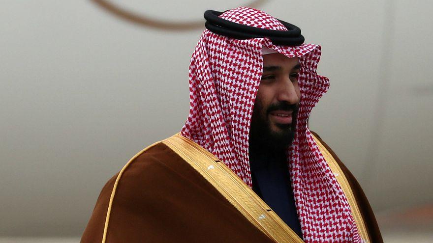 الأمم المتحدة تدعو لإطلاق سراح نشطاء في السعودية وتقول إن المعارضة لا تزال غير مقبولة