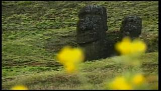 Easter Island restricts tourists visits