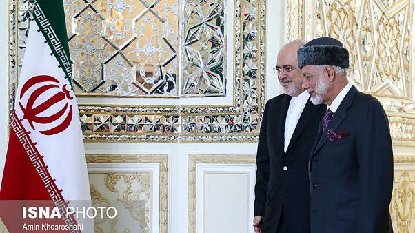 عمان آماده وساطت میان ایران و آمریکاست