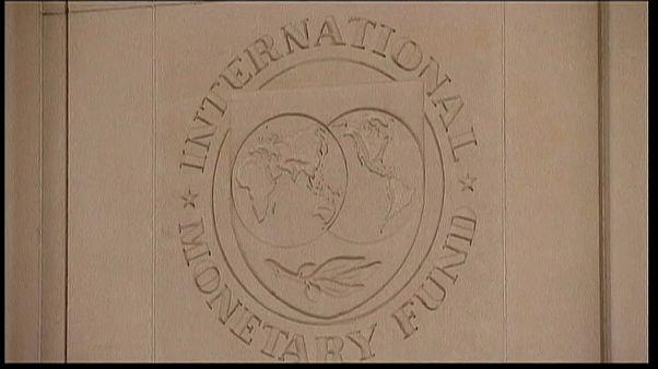 """Fondo Monetario Internazionale: """"Lodi alla Grecia, ma ci sono ancora rischi"""""""