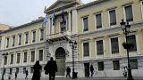 Le FMI est moins optimiste sur la dette grecque