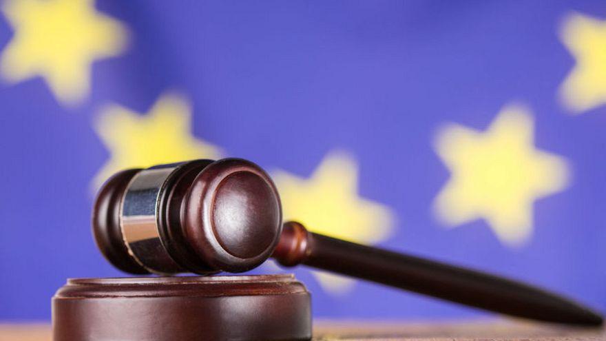 Avrupa Adalet Divanı tüm genetik çalışmaları GDO kurallarına bağladı