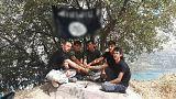 Ist der IS verantwortlich für den Anschlag auf Fahrradfahrer in Tadschikistan?