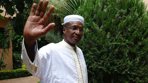 Mali'de seçim kaosu: Üç aday ikinci tura kaldığını duyurdu
