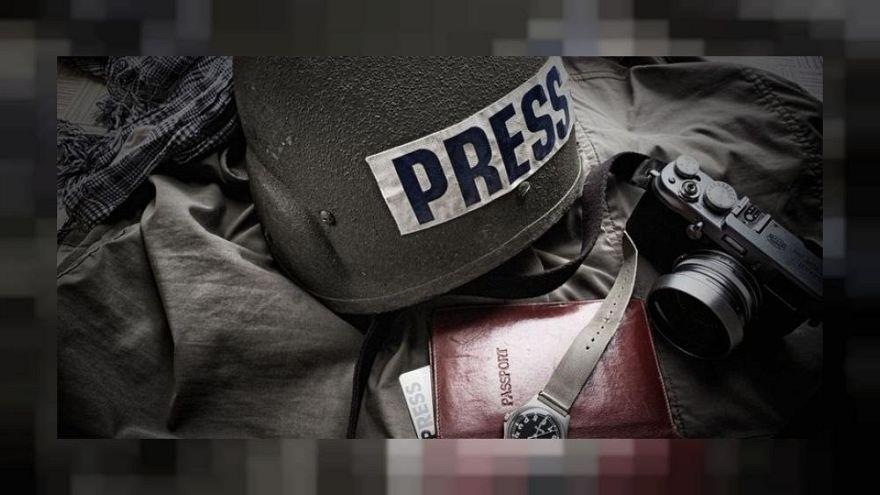 Putin'e muhalif haber kurumunda çalışan üç gazeteci pusuda öldürüldü