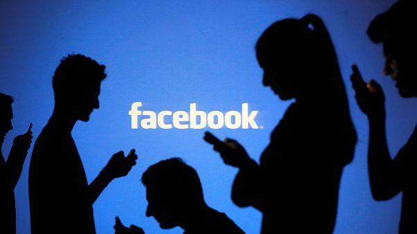 فيسبوك يحذف أكثر من ثلاثين حساباً ارتبطوا بروسيا قبيل الانتخابات الأمريكية