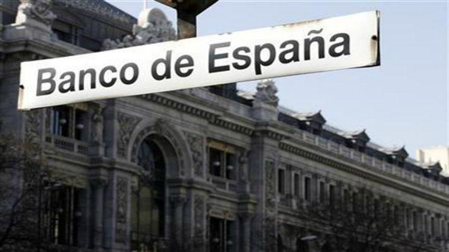 ديلغادو أول امرأة ترشح لمنصب نائب محافظ البنك المركزي في إسبانيا