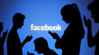 Facebook closes dozens of pages in fight against 'coordinated inauthentic behaviour' | #TheCube
