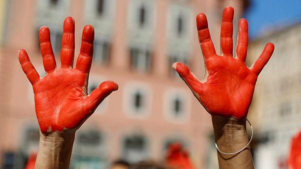 ایتالیا؛ رشد چشمگیر جرائم نژادپرستانه همزمان با تشکیل دولت جدید ائتلافی