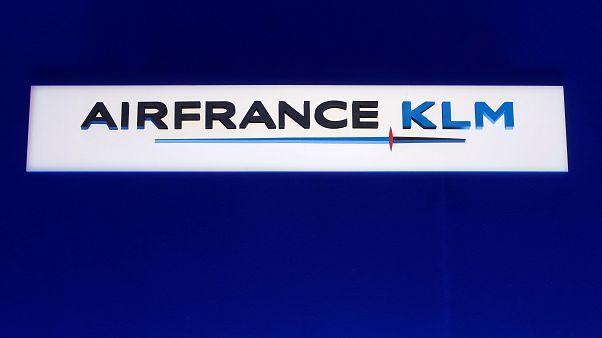 Air France-KLM: прибыль вопреки забастовкам