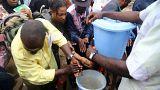 La RD del Congo declara un nuevo brote de ébola