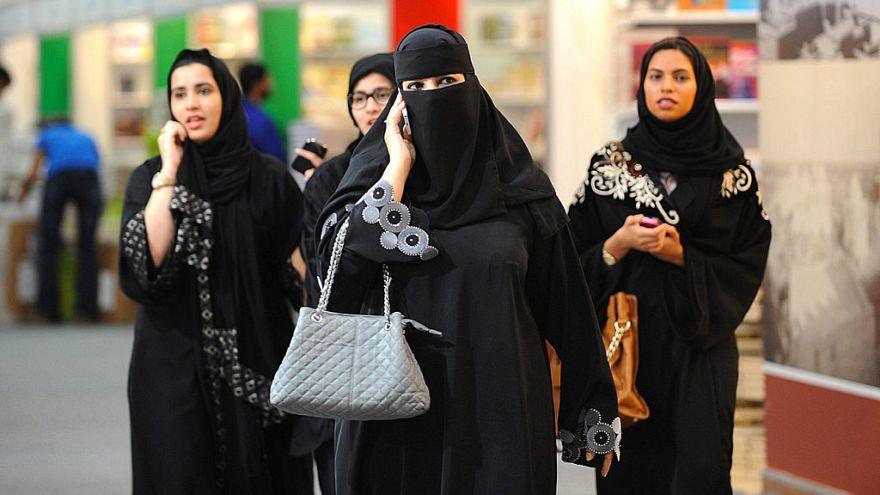 هيومان رايتس ووتش: السعودية تعتقل ناشتطين حقوقيتين