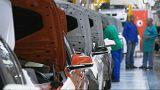 2023-ban nyílhat meg a debreceni BMW-gyár