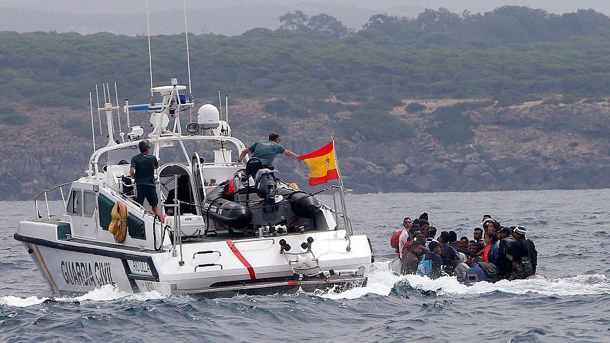 الاتحاد الأوروبي يدعم المغرب وإسبانيا بشأن الهجرة رغم محدودية التمويل