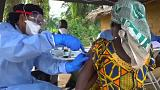 World Health Organisation declares new ebola emergency in Democratic Republic of Congo
