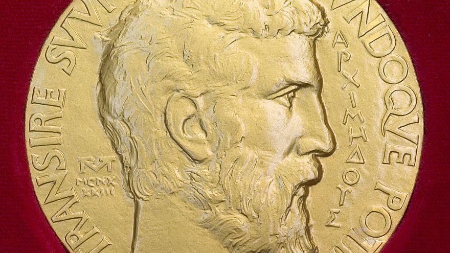 سرقة جائزة عالمية من عالم رياضيات كردي