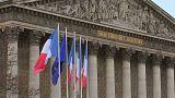 Франция ужесточает правила для мигрантов