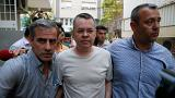 ABD'li Rahip Brunson, 21 aydır Türkiye'de tutuklu.