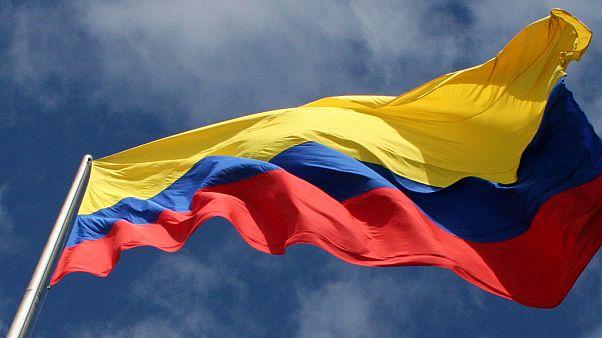 Colombia, la pace sempre più lontana
