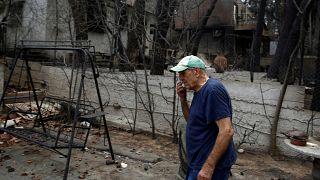 Grecia, si annunciano class actions contro autorità