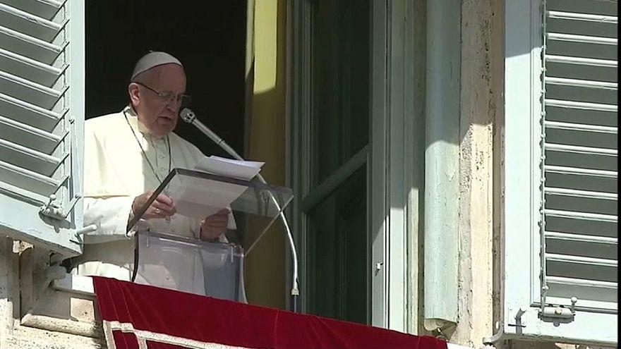 Il catechismo definitivamente contro la pena di morte