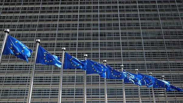 Az EU szembement az IMF-fel a görög adósság ügyében