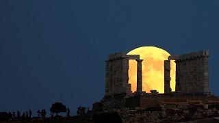 Dette grecque : Bruxelles plus confiant que le FMI