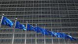 """""""Прогнозы МВФ по Греции слишком пессимистичны"""""""