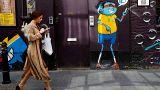 Romániában súlyos pénzbírsággal büntetik a lelki vagy szexuális zaklatást