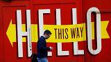A kemény brexit és az új referendum esélye is nő