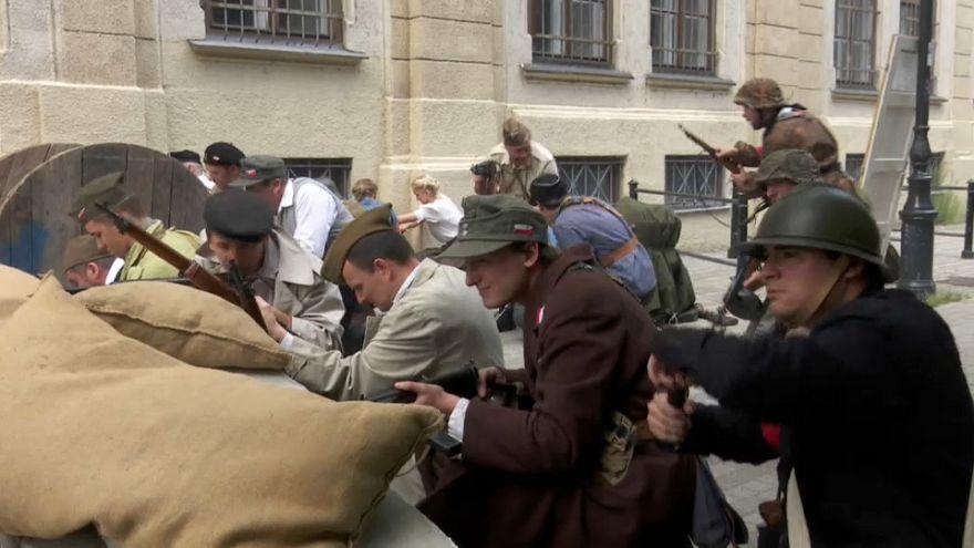 L'histoire au service de l'amitié polono-hongroise