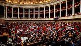 Fransa'da sokakta sözlü tacize ağır cezalar geliyor