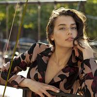 The summer of Jessica Clements
