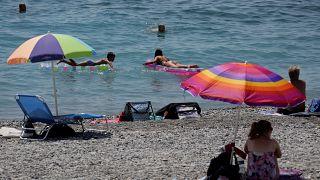 25 százalékkal emeli a turistákra kivetett adót Horvátország