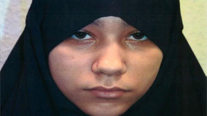 صفاء بولار - صورة أرشيفية