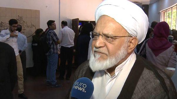 مصباحی مقدم: آمریکا نمیتواند کشورهای طرف قرارداد با ایران را وادار به قطع روابط اقتصادی کند